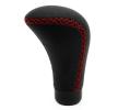 AMiO GSK02 Gear lever Universal