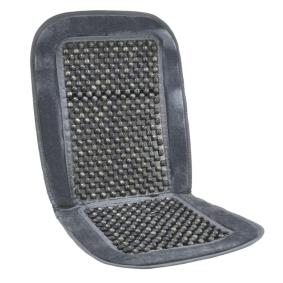 Car seat protector 01385