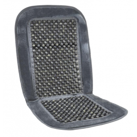 Protector asiento 01385