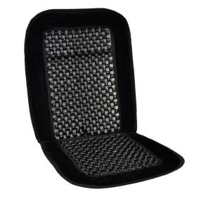 Car seat protector 01386