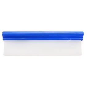 Reinigungsbürste für Autofenster 01739