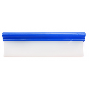 Window cleaning squeegee 01739