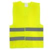 High-visibility vest 01734 OEM part number 01734