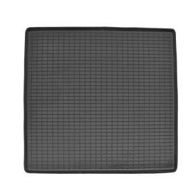Car boot tray MG100X105