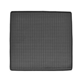 Bandeja maletero / Alfombrilla MG100X105
