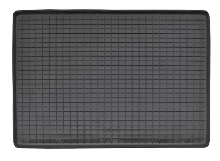 MATGUM MG MG-100X70 Car boot tray