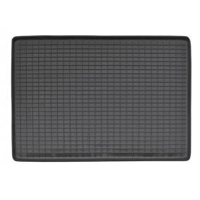 Car boot tray MG100X70