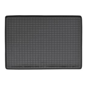 Bandeja maletero / Alfombrilla MG100X70