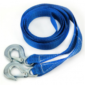 Tow ropes 02009