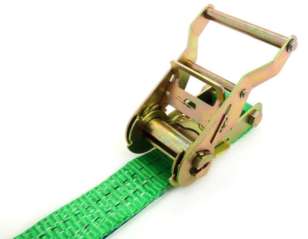 Lyftstroppar / stroppar PAS-KAM 02024 Expertkunskap