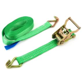 Hijsbanden / riemen 02026