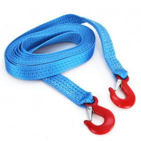 Tow ropes 02011