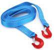 PAS-KAM Tow ropes Blue