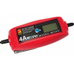 Original SENA 16156719 Batterieladegerät