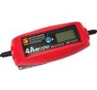 Batterieladegerät SE01030 OE Nummer SE01030