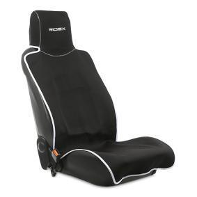 Калъф за седалка брой части: 1-tlg., Размер: 142*53 4773A0006