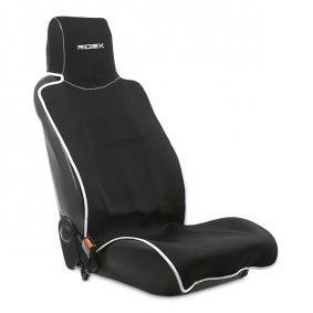 Car seat cover Number of Parts: 1-part, Size: 142*53 4773A0006