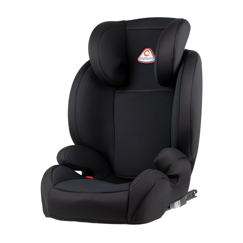 Детска седалка 772110 capsula 772110 в оригиналното качество