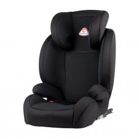 Siège auto Poids de l\'enfant: 15-36kg, Harnais pour siège enfant: Non 772110