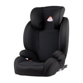 Autostoel Gewicht kind: 15-36kg, Veiligheidsgordel kinderstoel: Nee 772110