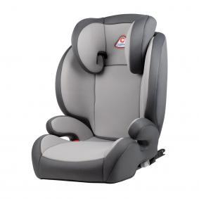Детска седалка Тегло на детето: 15-36кг 772120