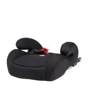 Бустер седалка Тегло на детето: 22-36кг 774110