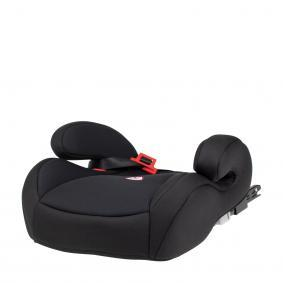 Booster seat Child weight: 22-36kg 774110