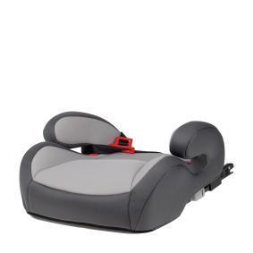 Alzador de asiento Peso del niño: 22-36kg 774120