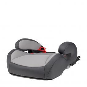 Poduszka podwyższająca na fotel Waga dziecka: 22-36kg 774120