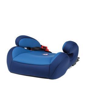 Бустер седалка Тегло на детето: 22-36кг 774140
