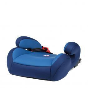 Alzador de asiento Peso del niño: 22-36kg 774140