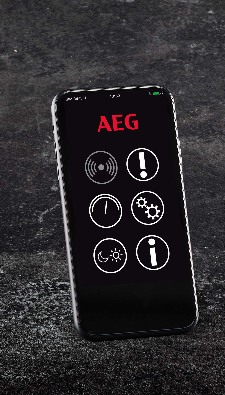 AEG 10063 - 4038373063359