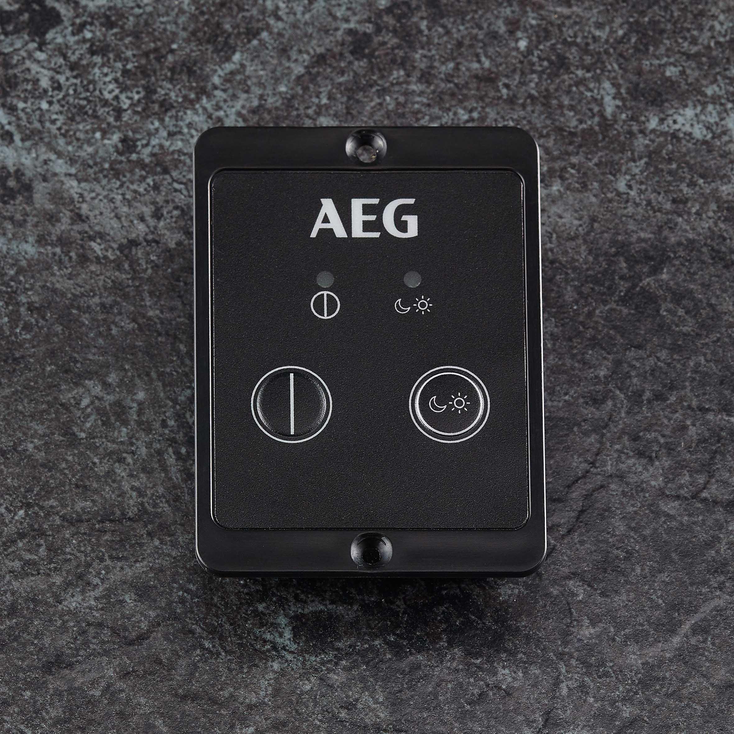 AEG 10059 - 4038373062970