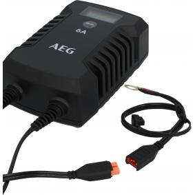 Battery Charger 10617