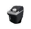 AEG Cool box with heating, Volume: 6l