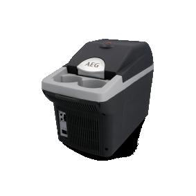 Cool box 10693