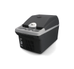 AEG Cool box with heating, Volume: 16l