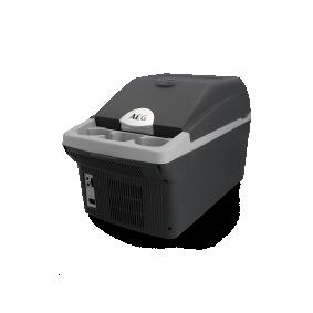 Chladící box 10694