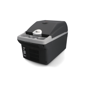 Cool box 10694