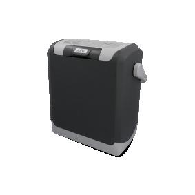 Chladící box 10695