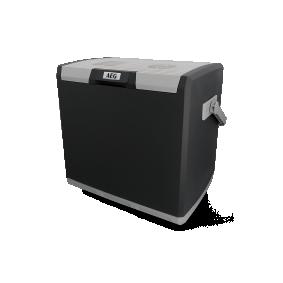 Chladící box 10697