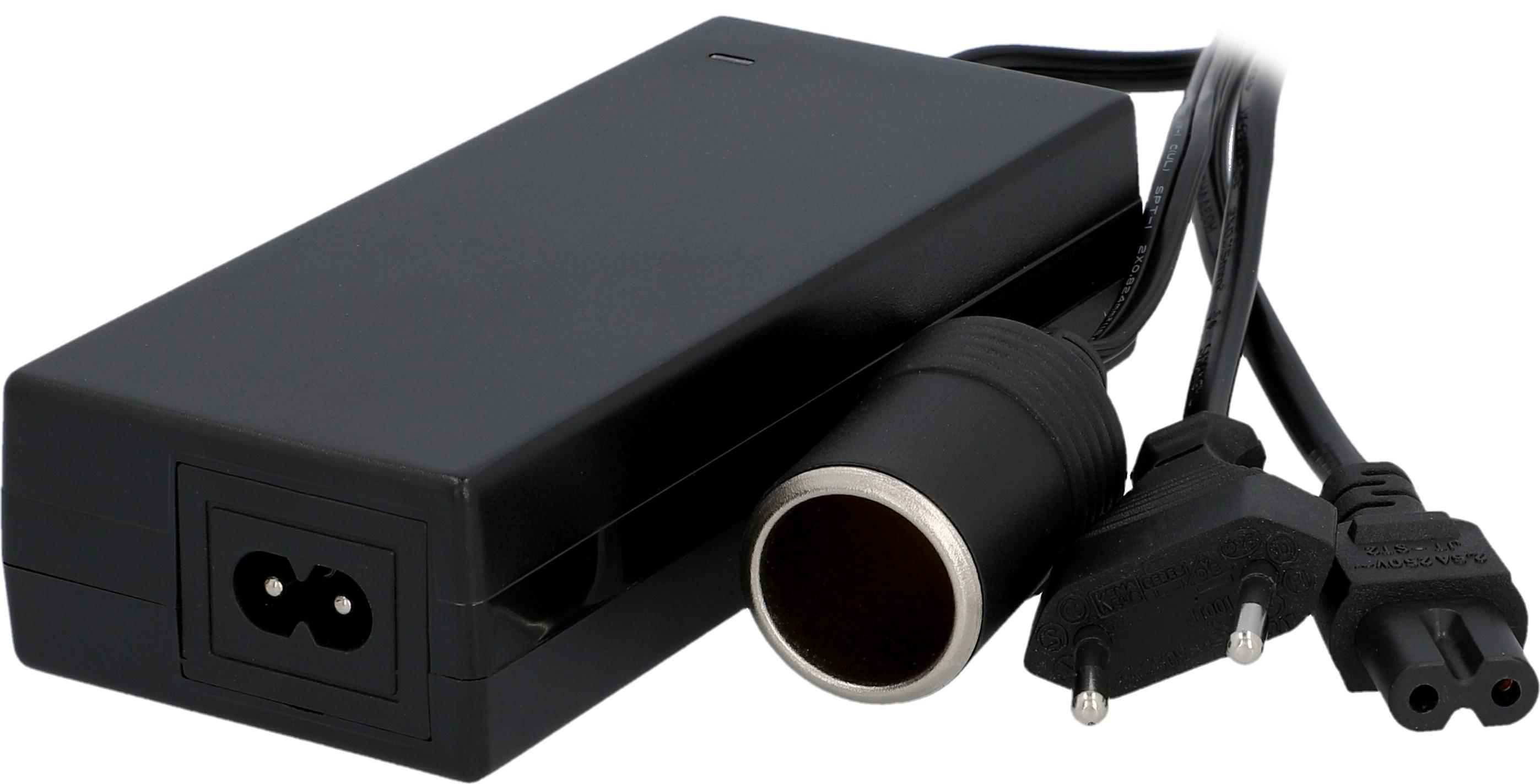 Inverter 10698 AEG 10698 original quality