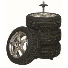 Support de rangement pour pneus 7730056