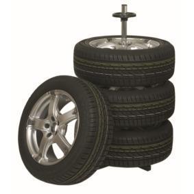 Supporto per stoccaggio pneumatici 7730056