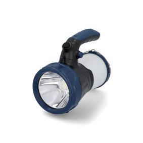Φακος Χειρος Είδος κατασκευής λάμπας: LED 10286
