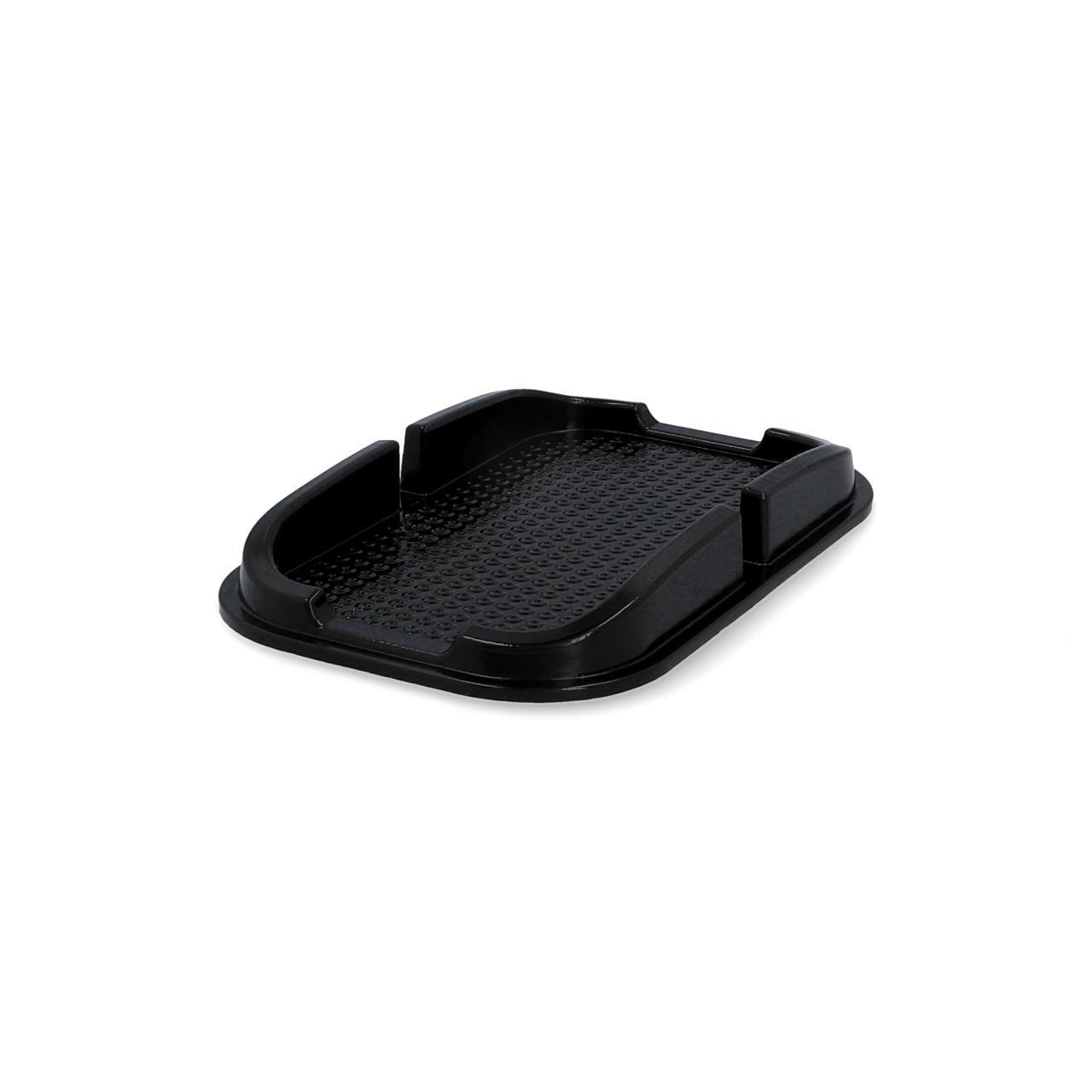 Anti-slip mat 10464 CARTREND 10464 original quality