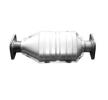 OEM Catalytic Converter 1090026 from JMJ