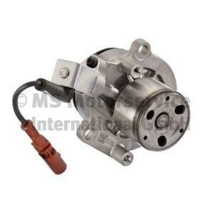 Pompa apa cu OEM Numar 04L 121 011P