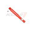 Original KONI 16165762 Stoßdämpfer