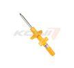 Original KONI 16165772 Stoßdämpfer